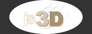 IS3D DESSINATEUR INDUSTRIEL